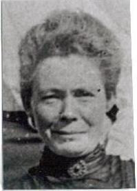 Anna Barbera