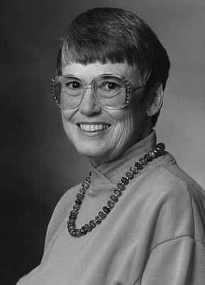 Jeanne Jo Jensen