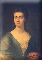 Johanna Loopers