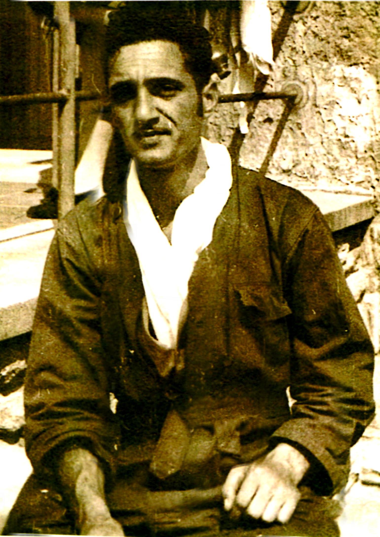 Ferdinando Ciotto