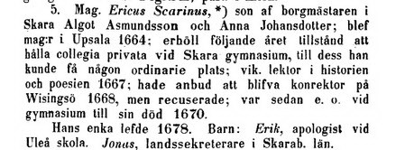 Erland Jeremiassen Skaran