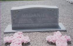 Nola McDaniel