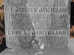 Peter Jamtgaard