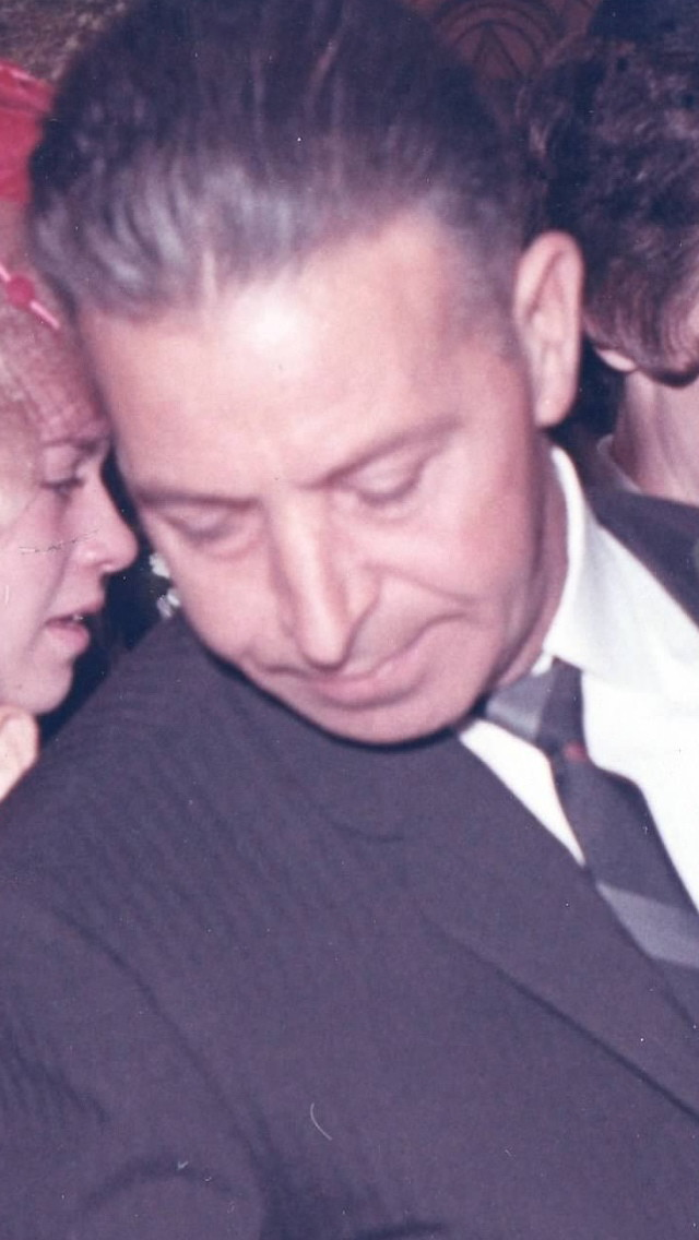 Rocco Zuccaro