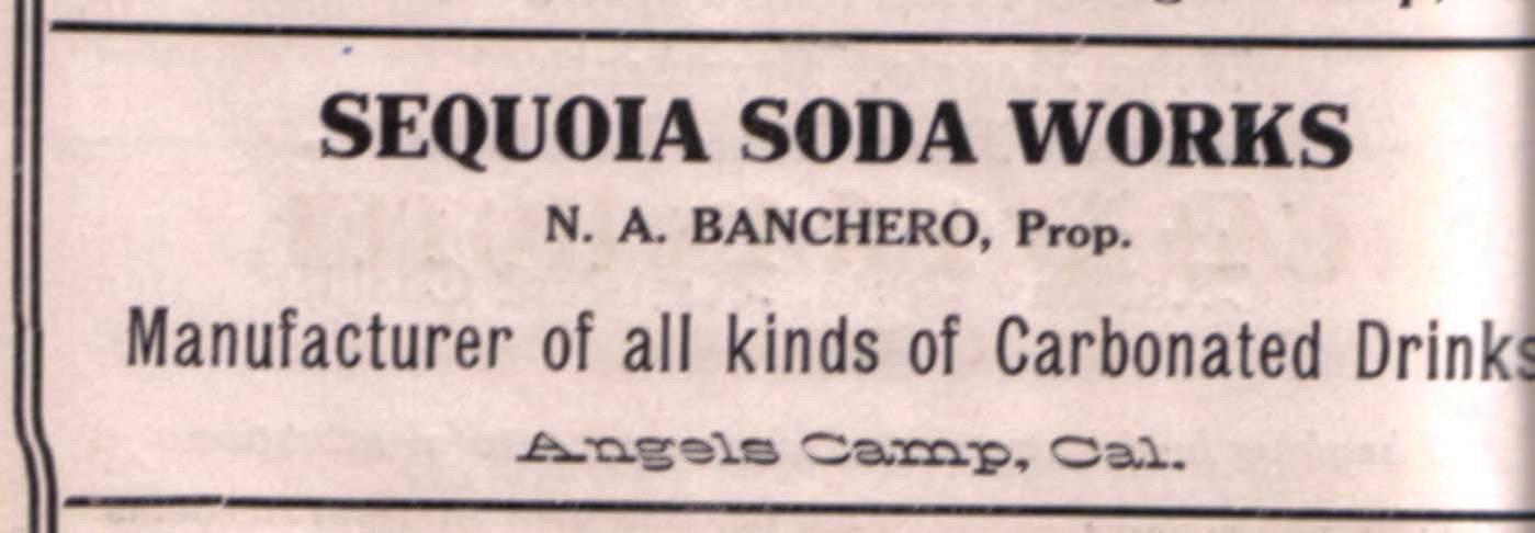 Luis Antonio Aspíllaga Banchero