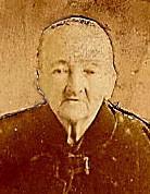 Abraham Wilhoit