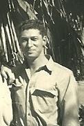 Dave Beckerman
