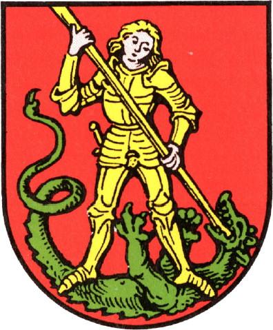 Hans Lingenfelder