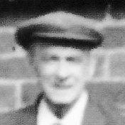 Joseph Thompson Ismay