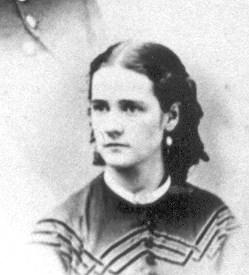 Etta Eugene Price