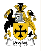 Thomas Brockett