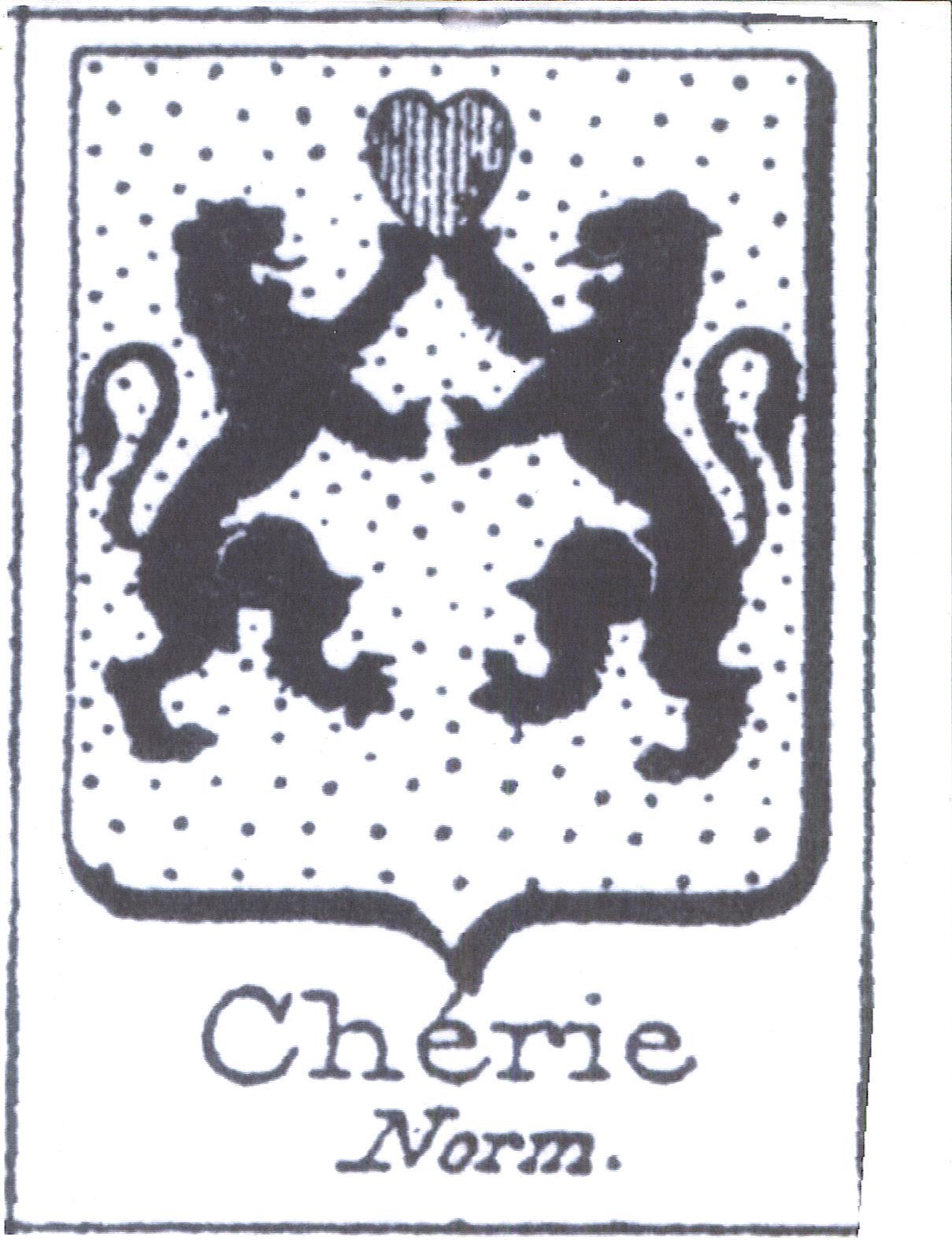 Thomas De Che Rei