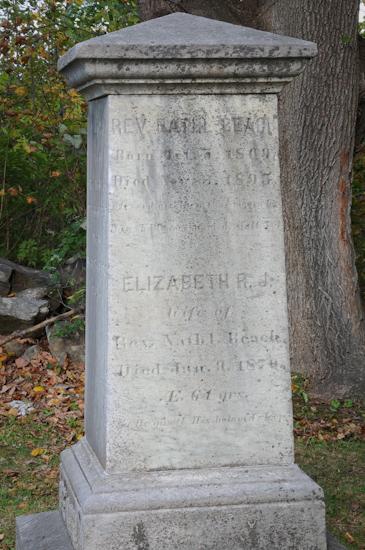 Elizabeth J Rogers