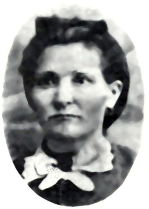 Bengta Jensen Frojd