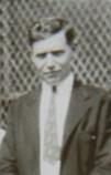 Frank Ellis Bagby