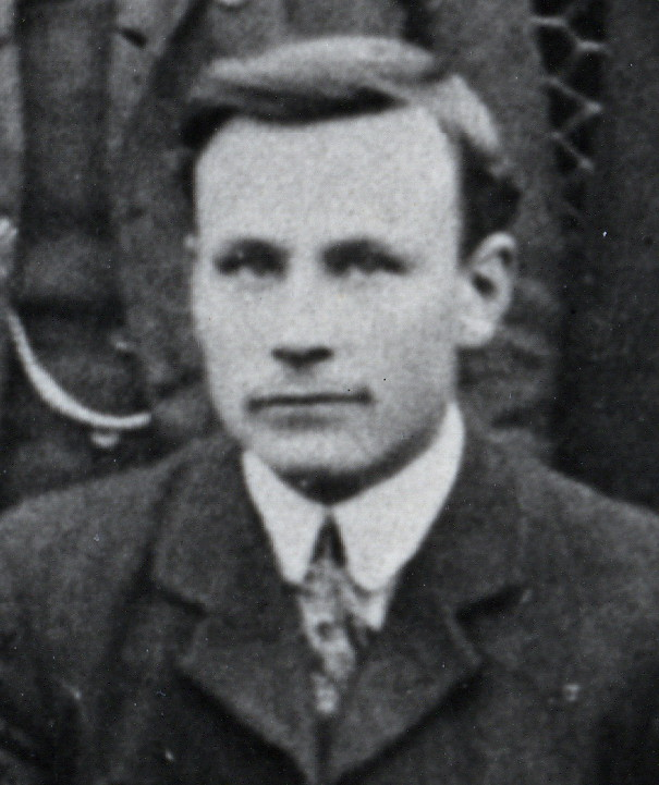 Horace Sibley