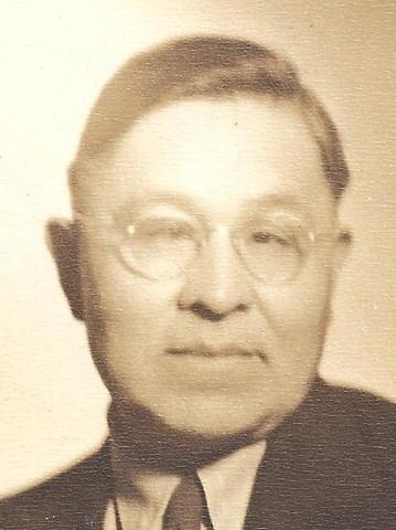 Charles W Demmert