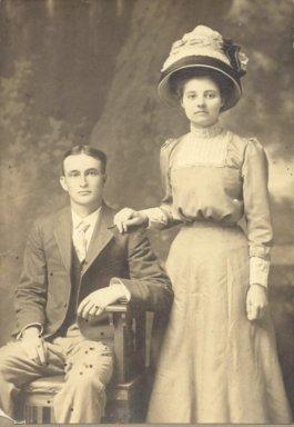Wallace Newton Stanton