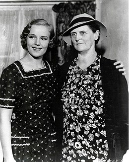 Cora Lillian Van Ornum
