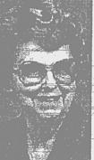 Gertrude Dinehart