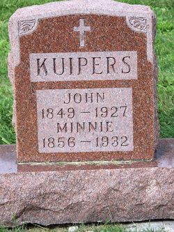Gerard Kuipers