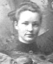 Mary Heinecke