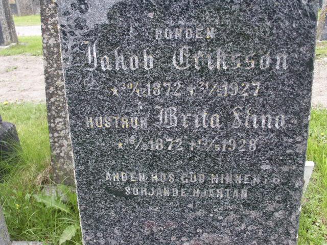 August Johan Nyback