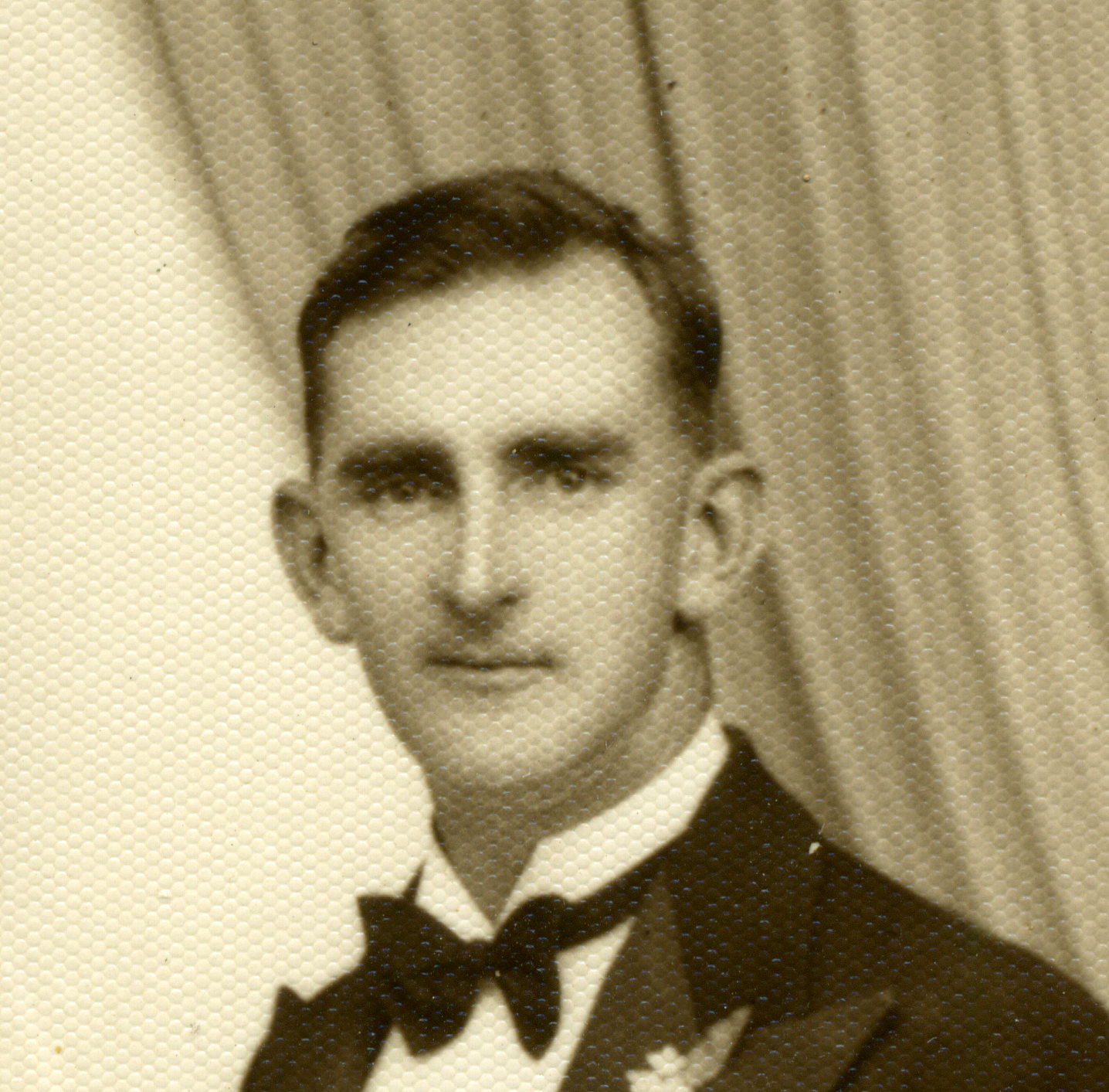 William Blackford