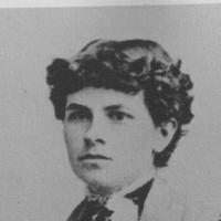 Elizabeth Ann Thomas