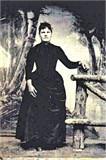 Lydia Ann Taylor