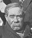 John William Hackley