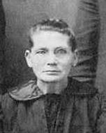Amelia Krakow