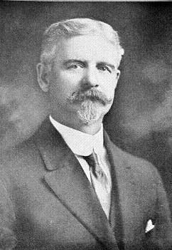 Emery John San Souci