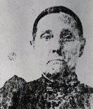 Maria J Fleming