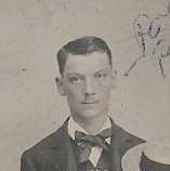 Wendell Schenck