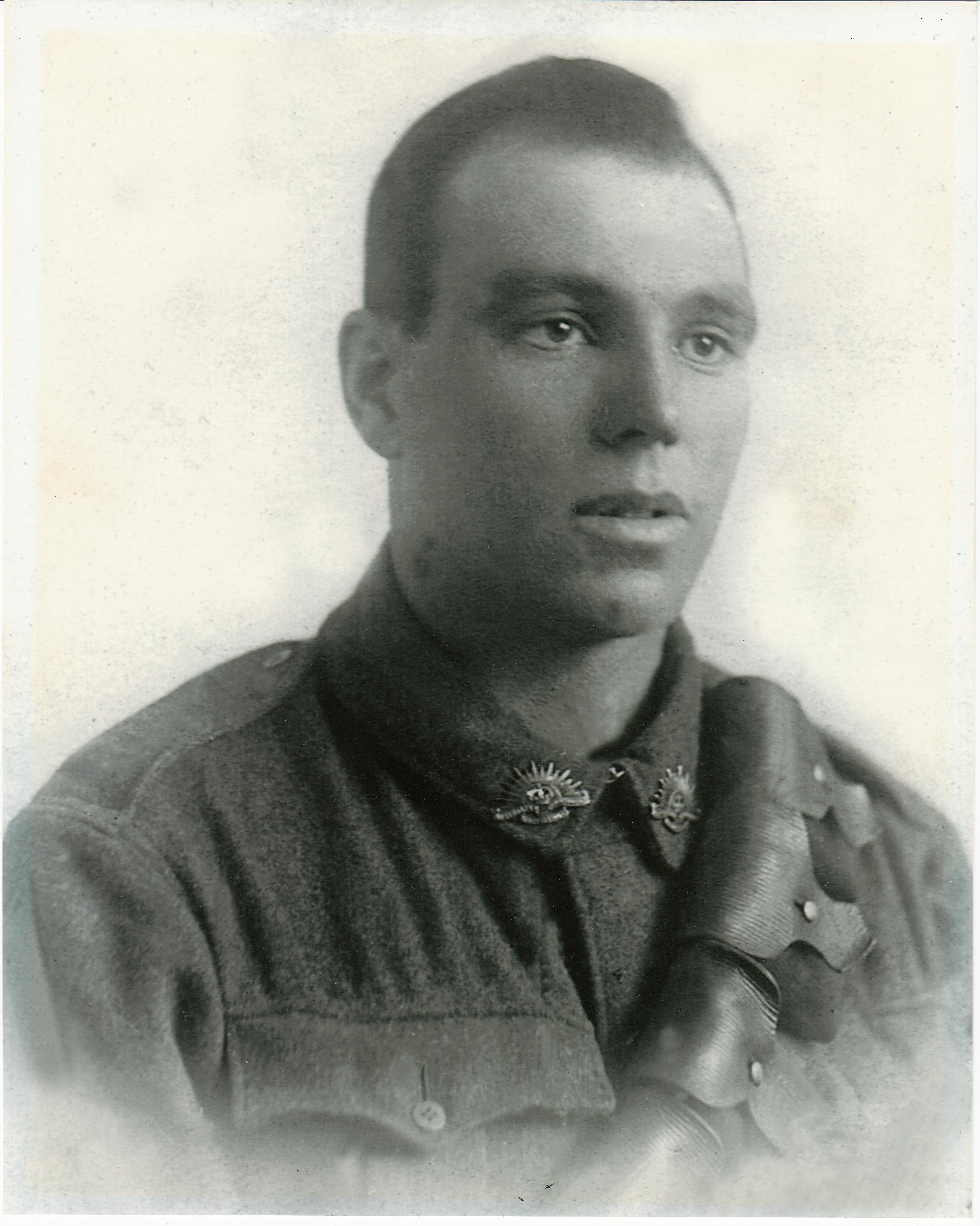 Isaac Bocke