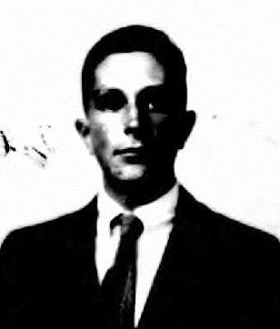 Frank M Rockefeller