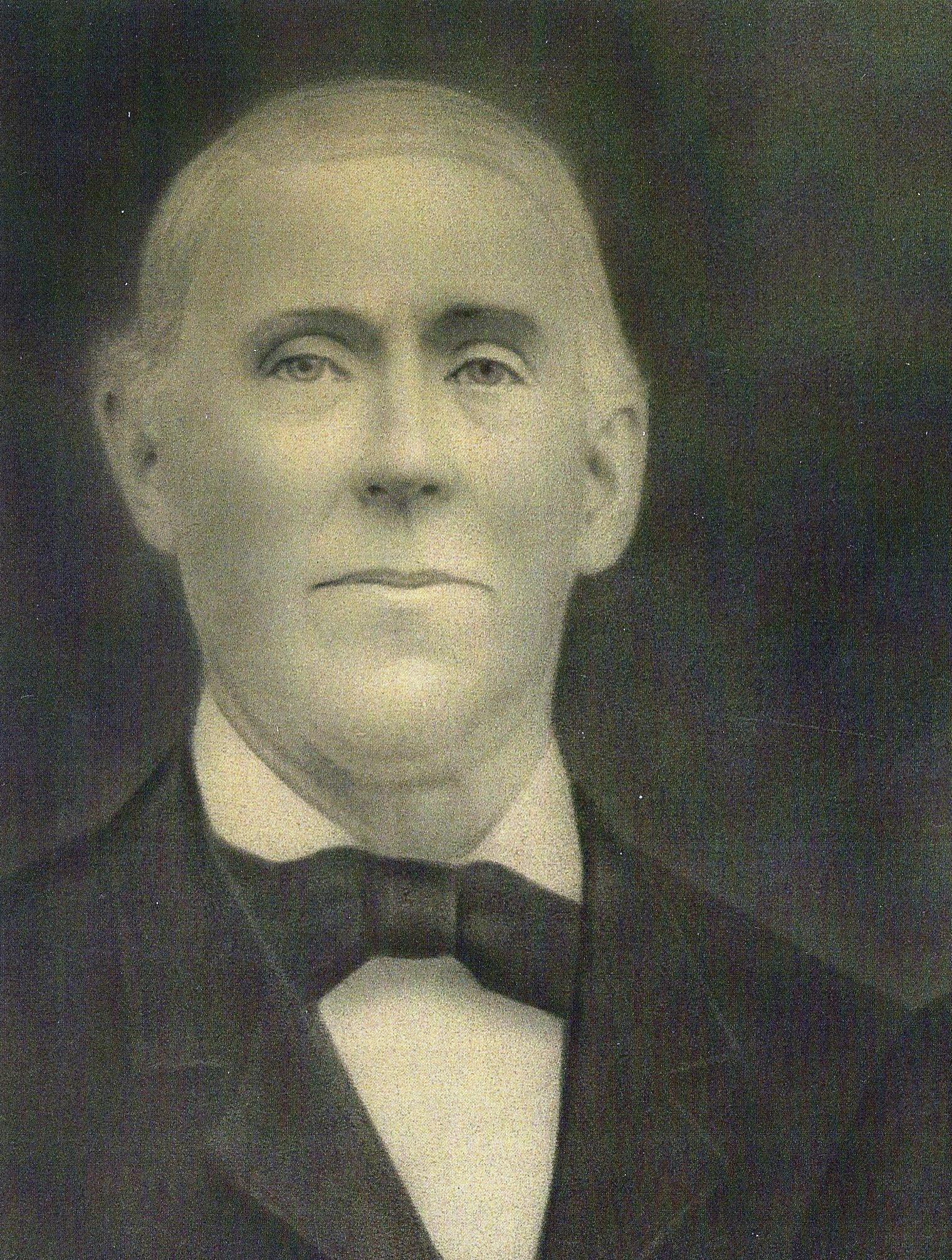 Johann Eissler
