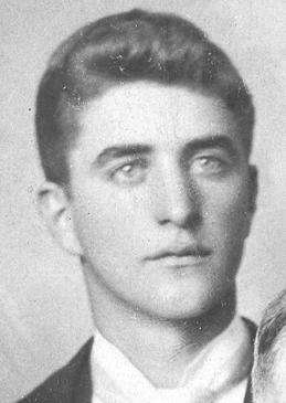 Arthur Youmans