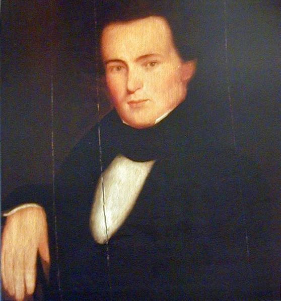 Mallory Ross