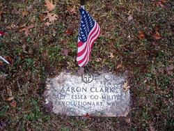 Abigail Clark