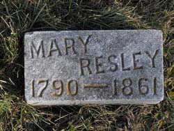 Mary Snively