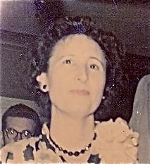 Etta Allen
