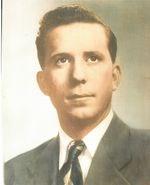 David Henry Carpenter