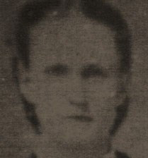 Lewis Flemister