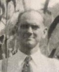 Peter Cline
