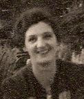 Janet Elizabeth Grainger