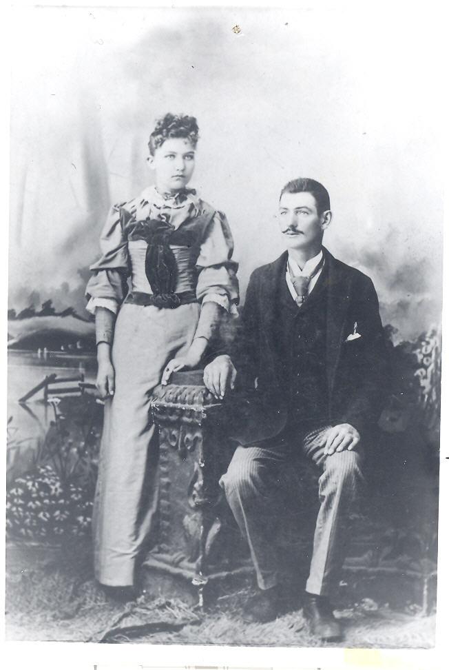 George Edwin Holtom