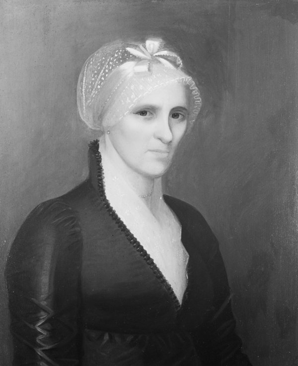 Sophia Levy