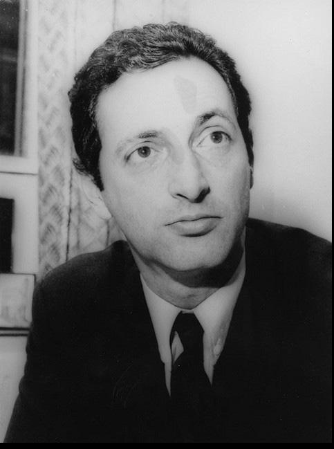 Percy Cohen